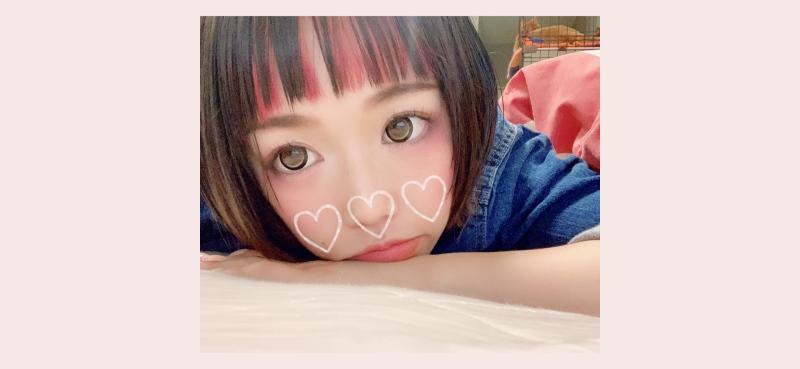 月嶋 ひかる|324☆なんでかなぁ〜