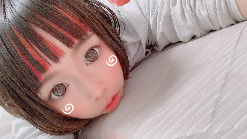 月嶋 ひかる|332☆料金が変わります!