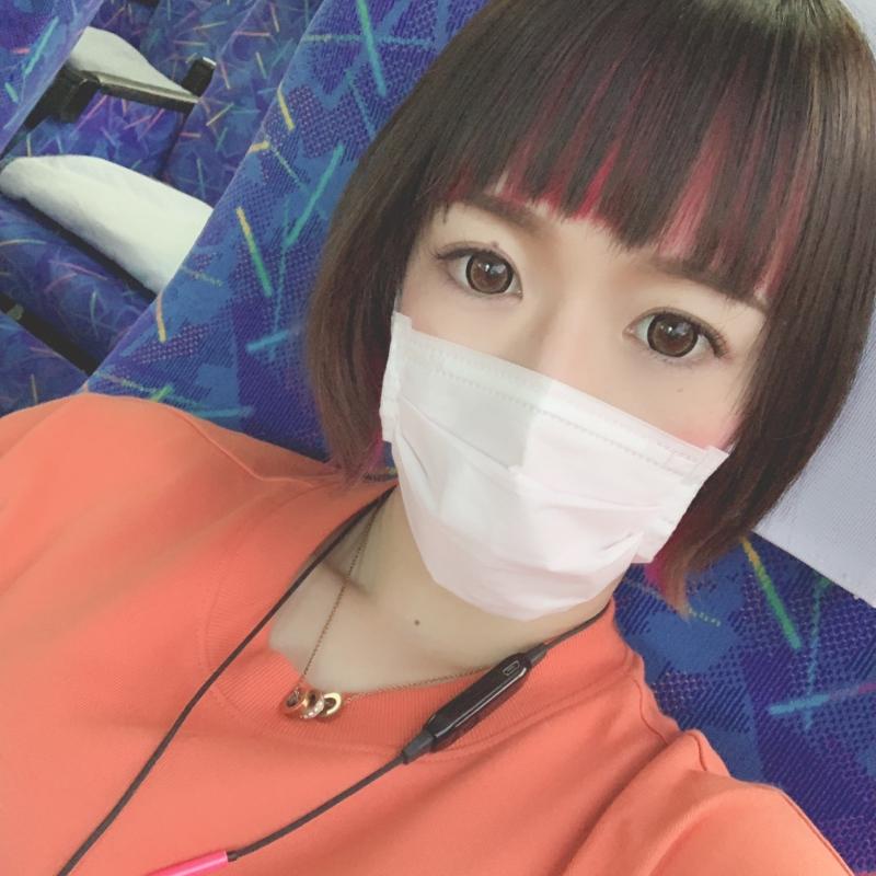 月嶋 ひかる|340☆いってきます⸜(