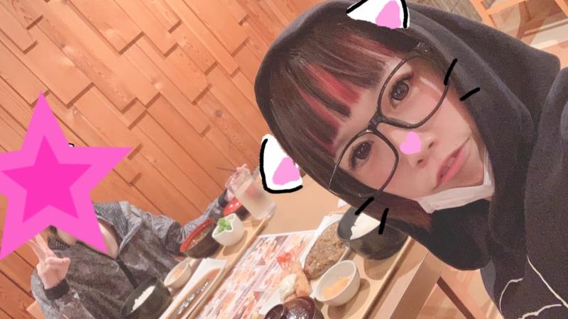月嶋 ひかる|346☆おはよー!