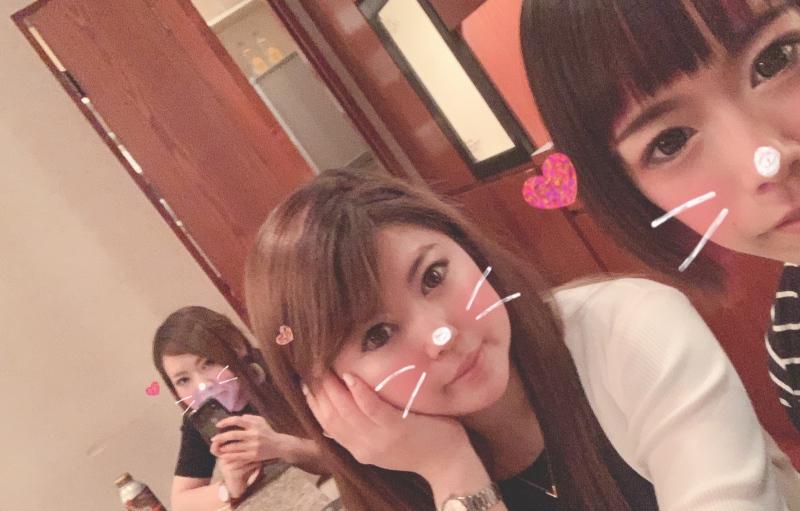 月嶋 ひかる|356☆松山劇場💛