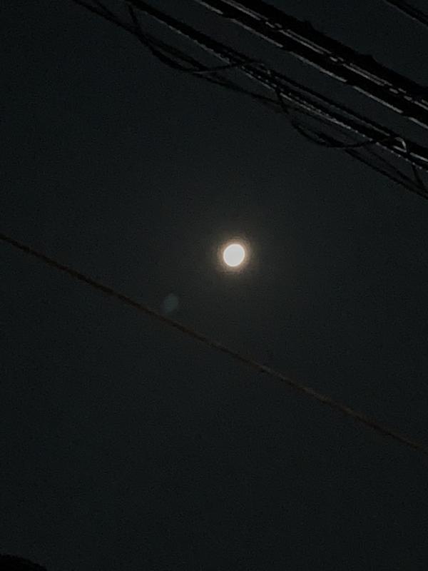 月嶋 ひかる|358☆感謝