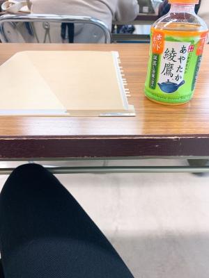 月嶋 ひかる|811☆終わったー!