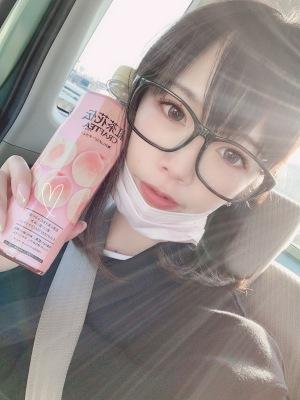 月嶋 ひかる|965☆モモォ(「🍑・ω・)「🍑