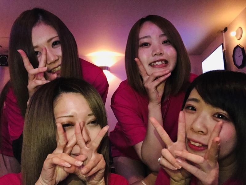 りな 2周年( *˘ ³˘)♡♡♡