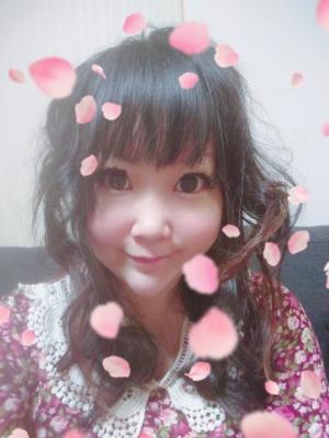 ひな乃 Club IST[キャバクラ/松山市二番町]さんのブログページへはこちらから