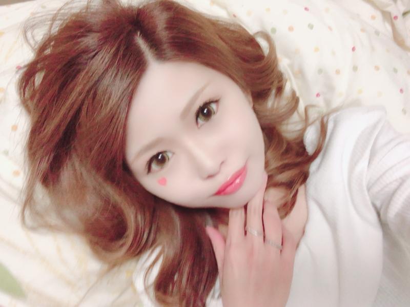 愛美|3連勤目♥よく寝れた♥肉!!