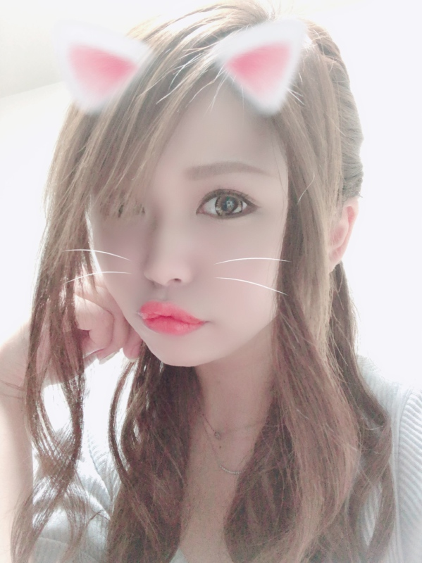 愛美|今日の出勤わ遅めでございます!!