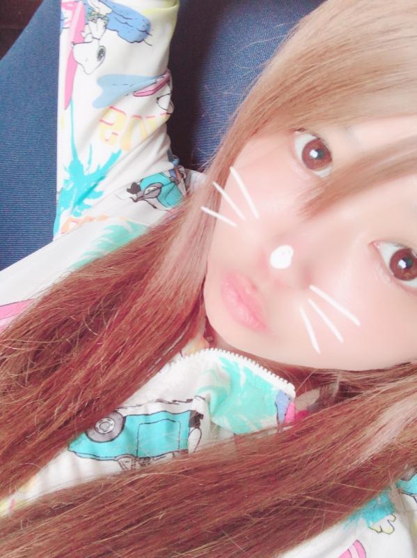愛美|朝から病院!♥TSUTAYA♥お休み