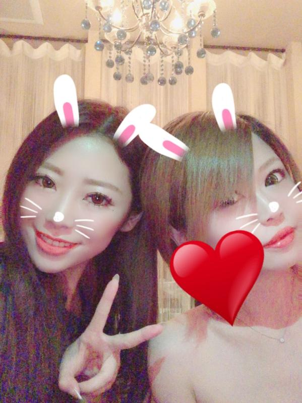 愛美 最近♥ガチガチ♥今日も!!