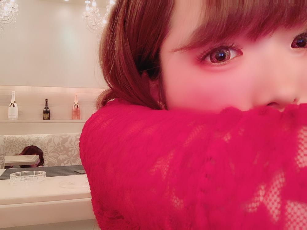 杏子|🐟やしょく🐟