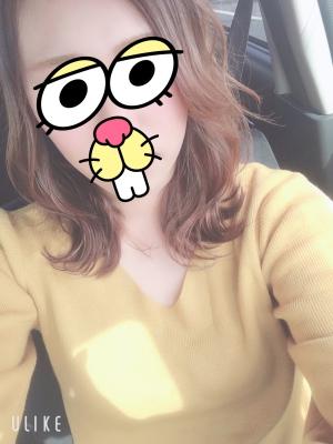 あやめ|new hair 💇🏼♀️✨