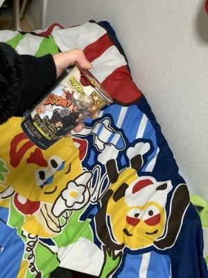 ちか club eye[キャバクラ/松山市三番町]さんのブログページへはこちらから