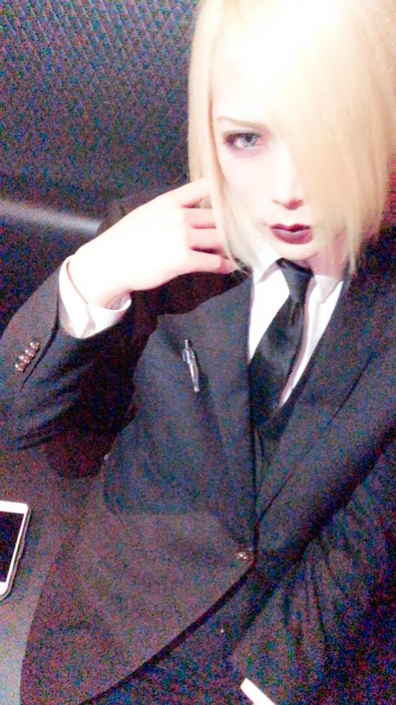 Hikaru ♪(( \(  ˙꒳˙  )/ ))♪