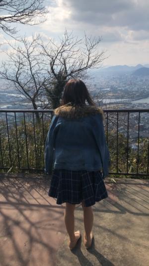 真咲 心 REGALIA[キャバクラ/松山市二番町]さんのブログページへはこちらから