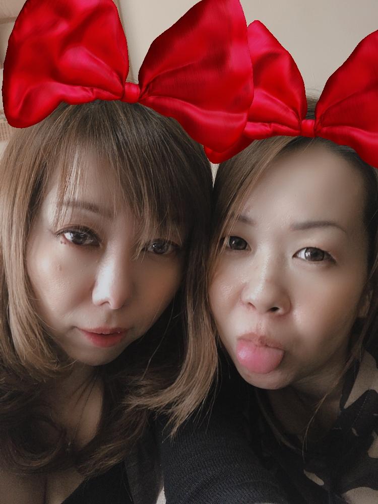 Kana|久々に友達と……(*^ω^*)