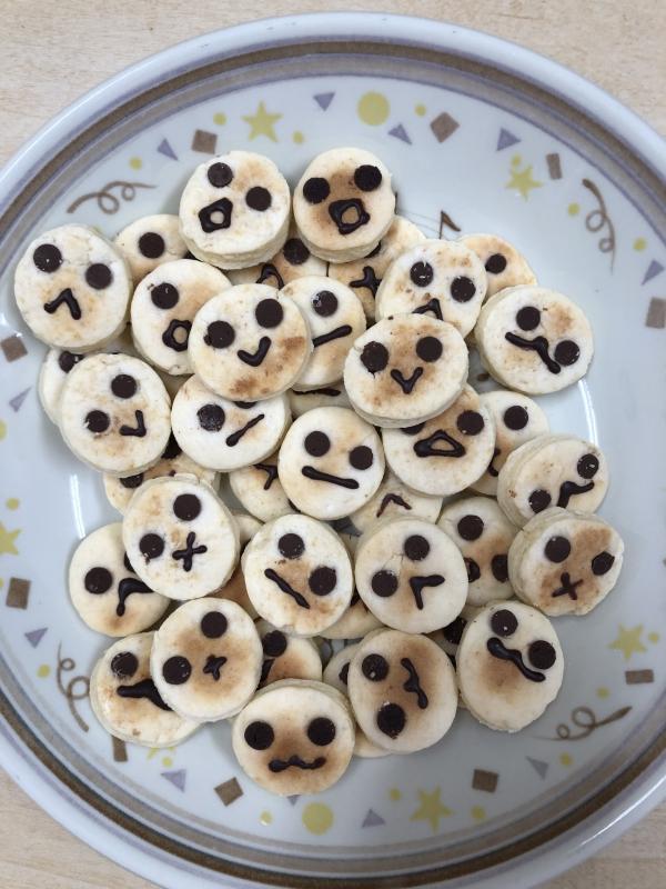 Kana|クッキークッキー