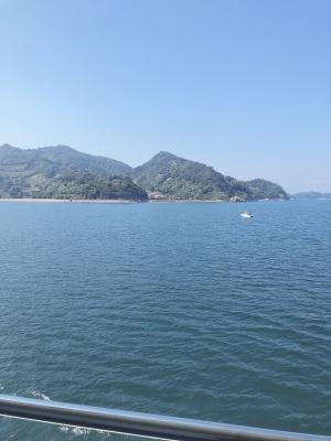 Kana|中島~