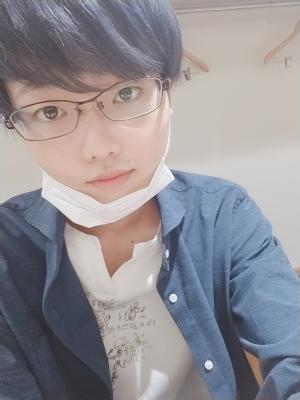 RIKU Club ARK[ホストクラブ/松山市二番町]さんのブログページへはこちらから