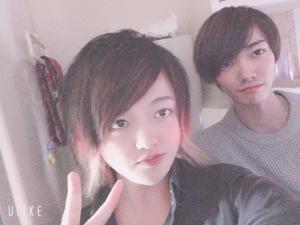 璃久 club CREST[ホストクラブ/松山市三番町]さんのブログページへはこちらから