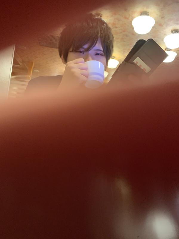 神咲 臣|リョーマ君盗撮ブログ