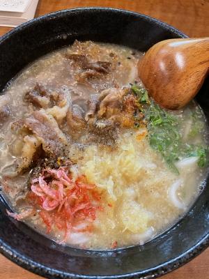 神咲 臣 ART[ホストクラブ/松山市二番町]さんのブログページへはこちらから