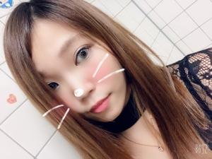 葵 美桜 CLUB AQSIS[キャバクラ/松山市二番町]さんのブログページへはこちらから