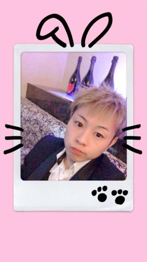 天心 Club ARK[ホストクラブ/松山市二番町]さんのブログページへはこちらから