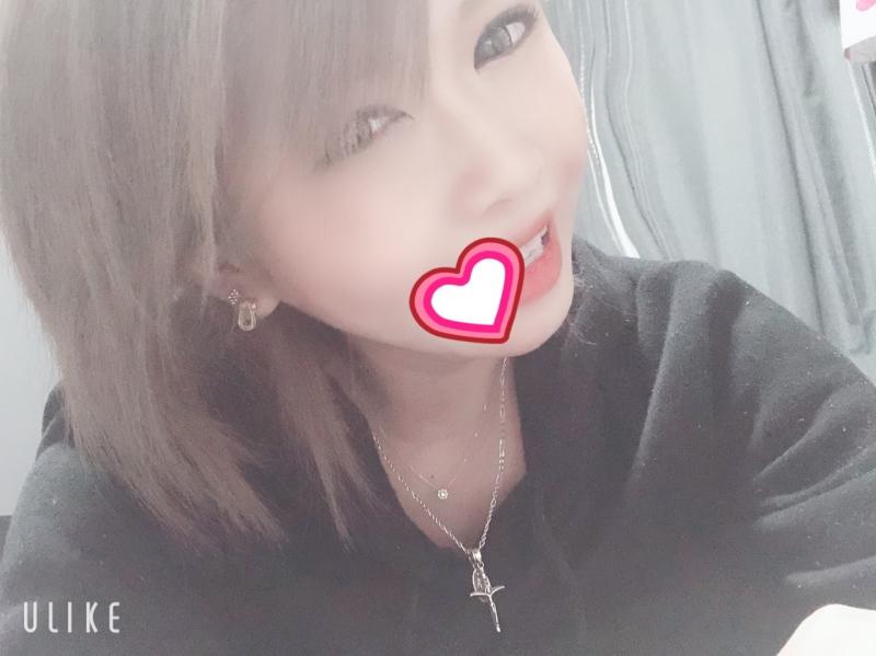 愛美|はなまる♥明日わ...♥今日わお休み