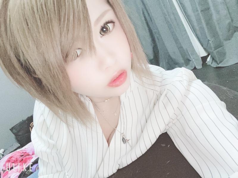 愛美|昨日から♥永遠DoCoMo♥お仕事だよ♬︎