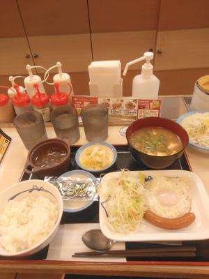 涼馬 ART[ホストクラブ/松山市二番町]さんのブログページへはこちらから