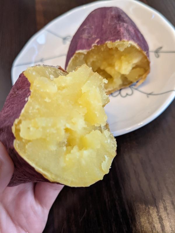 かつき ゆう|焼き芋⋆⸜ ⚘ ⸝⋆55