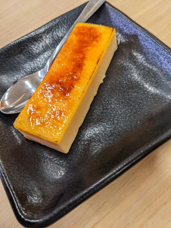 かつき ゆう|お寿司⋆⸜ ⚘ ⸝⋆60