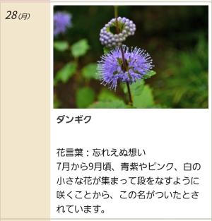 なつ club eye[キャバクラ/松山市三番町]さんのブログページへはこちらから