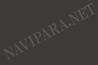 ナビパラ年末クーポン2018