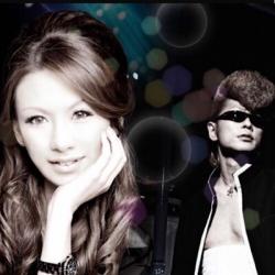 桜井亜美さんのプロフ写真