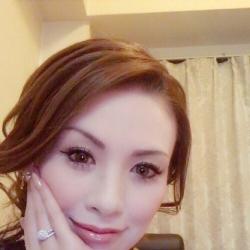 桜井亜美さんのプロフサムネイル1