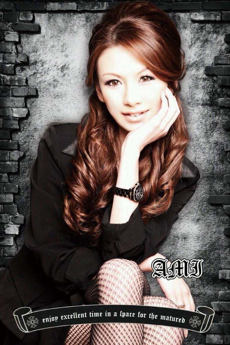 桜井亜美さんのプロフ写真2