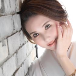 桜井亜美さんのプロフサムネイル2