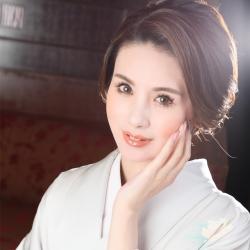 桜井亜美さんのプロフサムネイル4