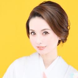 桜井亜美さんのプロフサムネイル5