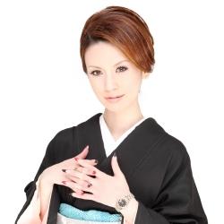 桜井亜美さんのプロフサムネイル7