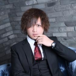 星咲☆ライトさんのプロフ写真