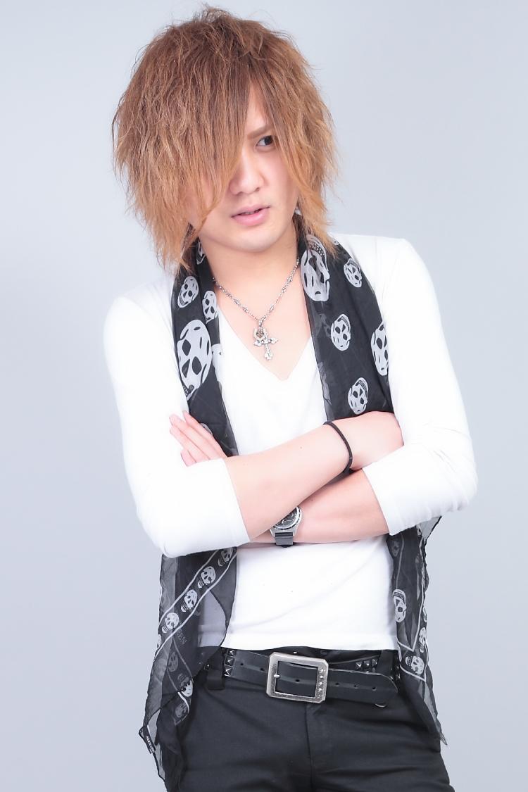 星咲☆ライトさんのプロフ写真5
