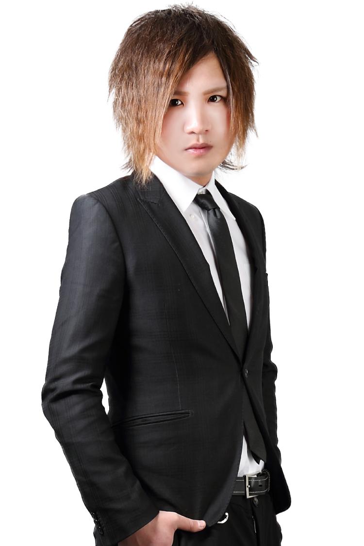 星咲☆ライトさんのプロフ写真6