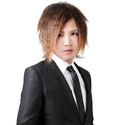 星咲☆ライトさんのプロフサムネイル6