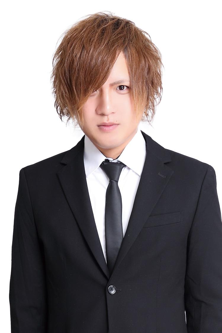星咲☆ライトさんのプロフ写真7