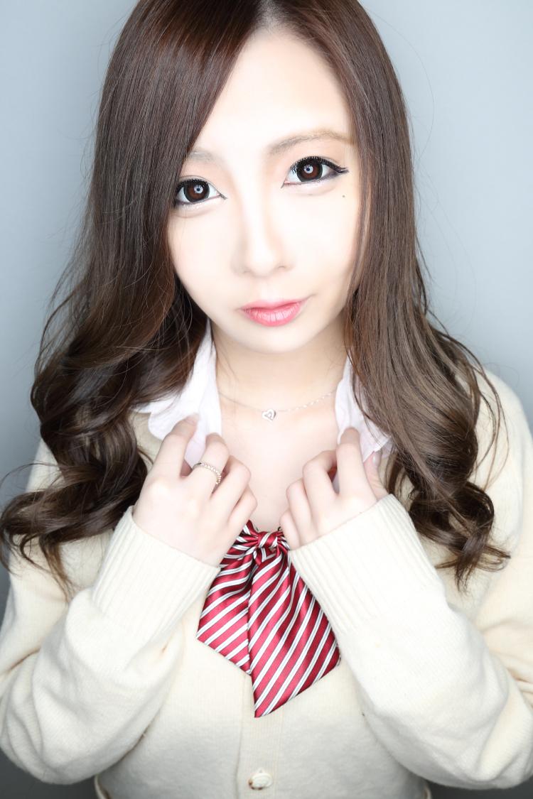 まりあさんのプロフ写真5