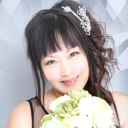 姫川 ひな乃(club Antoinette)[キャバクラ/愛媛県松山市]さんの情報はこちらから
