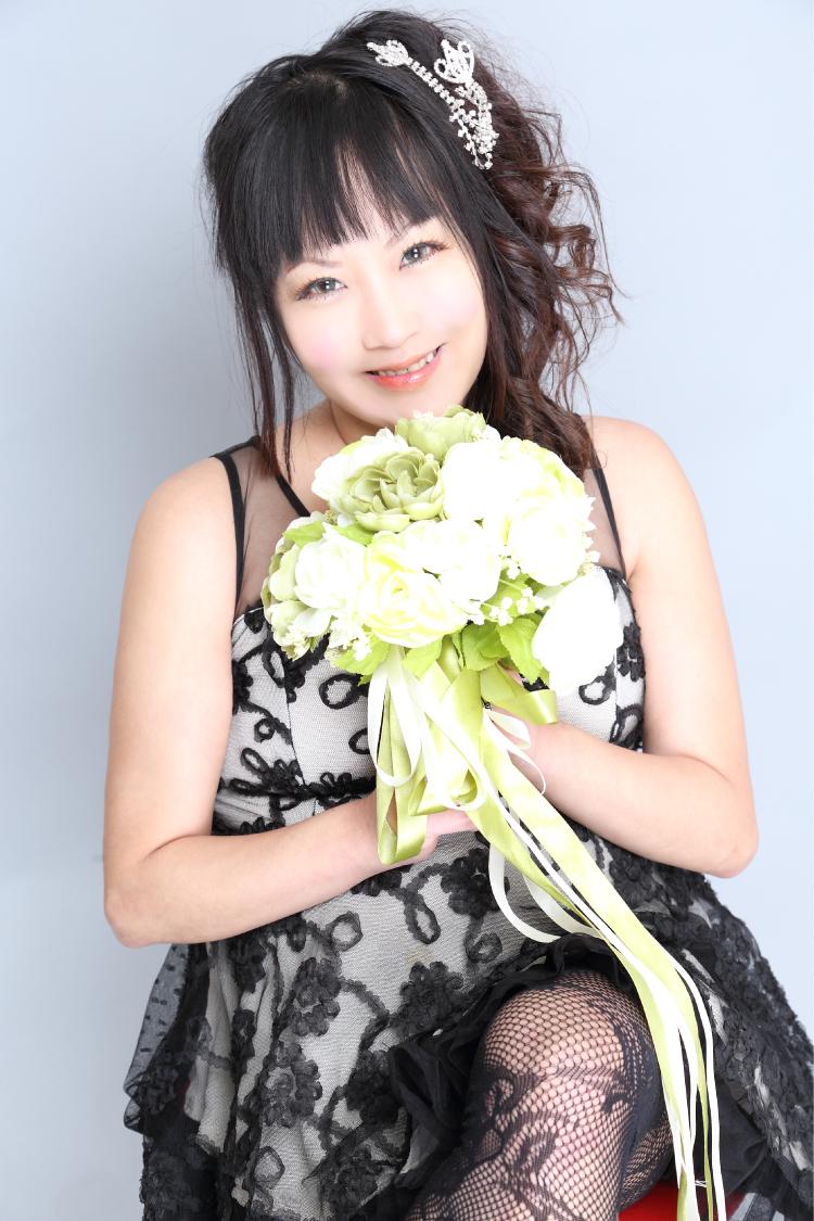 姫川 ひな乃さんのプロフ写真10